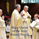 Mary Queen of the Holy Rosary Parish