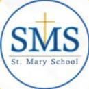 St. Mary School (Paris)