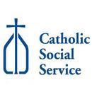 Catholic Social Services of the U.P.