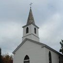 Holy Redeemer Mission (Eagle Harbor)