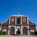 Immaculate Conception Parish (Iron Mountain)