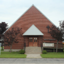 Immaculate Conception Parish (Moran)
