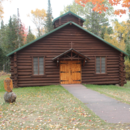 Our Lady of the Pines Mission