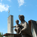 Our Lady of the Snows Mission