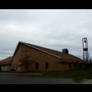 Resurrection Parish (Hancock)