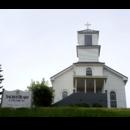 Sacred Heart Parish (Champion)