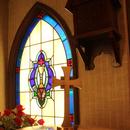 Sacred Heart Parish (Ewen)