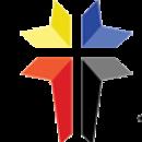 Saint John Paul II Catholic Academy