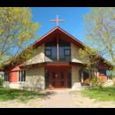 St. Ann Mission