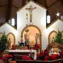St. Anthony of Padua Parish (Gwinn)