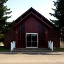 St. Augustine Parish