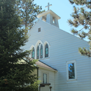 St. Catherine Mission