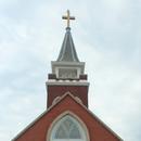 St. Ignatius Loyola Parish (St. Ignace)