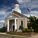 St. Mary Queen of Peace Parish
