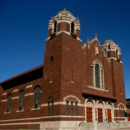 St. Paul Parish