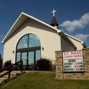 St. Rose Parish