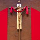 St. Sebastian Parish