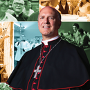 """Bishop's Annual Appeal """"Call To Share"""""""