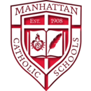 Manhattan Catholic Schools