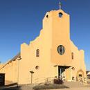 Sacred Heart Parish, Selden