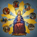 Seven Dolors of the Blessed Virgin Mary Parish