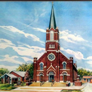 St. Andrew Church (Abilene)