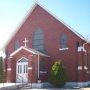 St. Anthony Parish (Miltonvale)