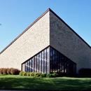 St. Augustine Parish (Washington)