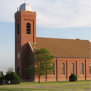 St. John Nepomucene Parish