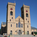 St. John The Baptist Parish (Beloit)