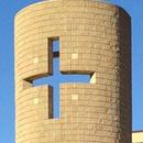 St. Nicholas of Myra Parish