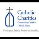 Catholic Charities (Odessa)