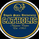 Catholic Newman Center at Angelo State University