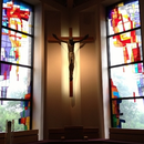 Christ the King Retreat Center