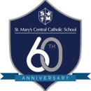 St. Mary's Central Catholic School