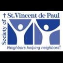 St. Vincent de Paul (Abilene)