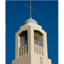 Guardian Angels Parish