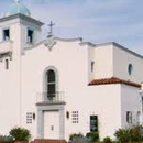 Our Lady of Guadalupe Parish (San Diego)
