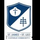 St. James - St. Leo Catholic Community