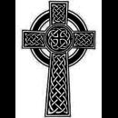 Saint Kieran Parish