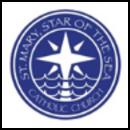 St. Mary, Star of the Sea Church