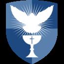 St. Katharine Drexel Academy