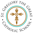 St. Gregory the Great Catholic School