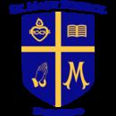 St. Mary School (Escondido)
