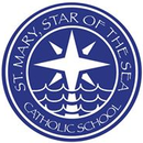 St. Mary, Star of the Sea School