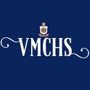 Vincent Memorial Catholic High School