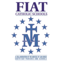 FIAT Catholic Schools