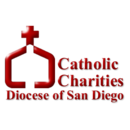 Catholic Charities Diocese of San Diego
