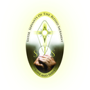 Sister Servants of the Blessed Sacrament