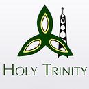 Holy Trinity Parish (Springfield)